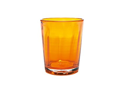 20625 zafferano pohar bei oranzovy