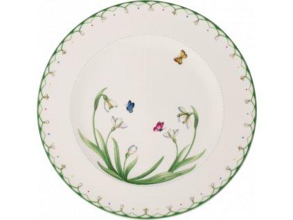 20712 villeroy amp boch bufetovy tanier lucne kvety colourful spring