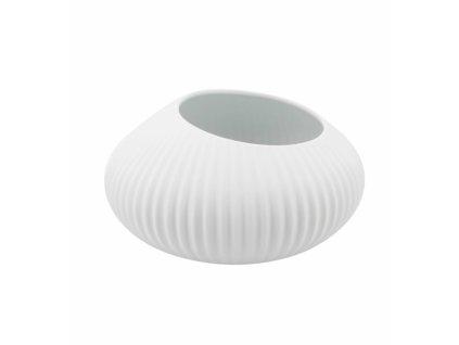 20775 vista alegre misa shell white