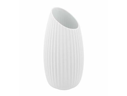 20778 vista alegre vaza shell white