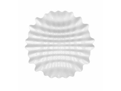 20781 vista alegre servirovaci tanier centrepiece corais