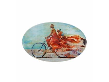 20805 vista alegre servirovaci tanier pedalando emergencia