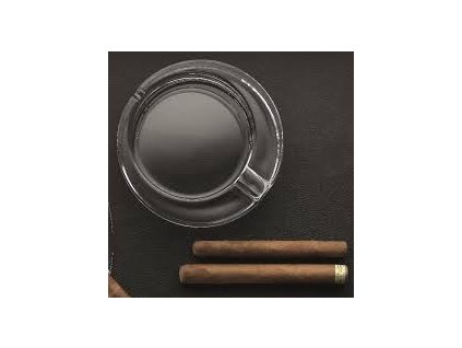20832 nachtmann popolnik na cigary