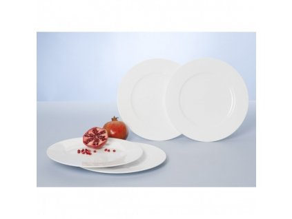 20856 villeroy amp boch gourmet set 4ks royal
