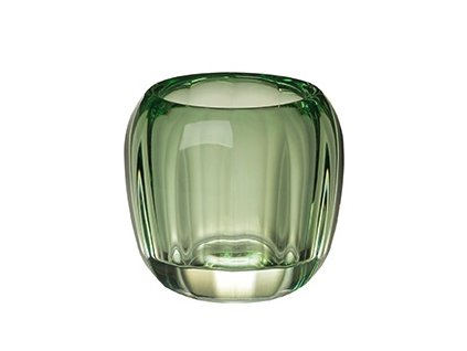 20946 coloured delight villeroy amp boch svietnik na cajovu sviecku green apple