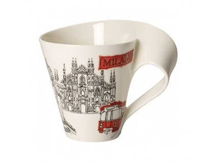 21000 newwave caffe around the world milan hrncek 0 35l