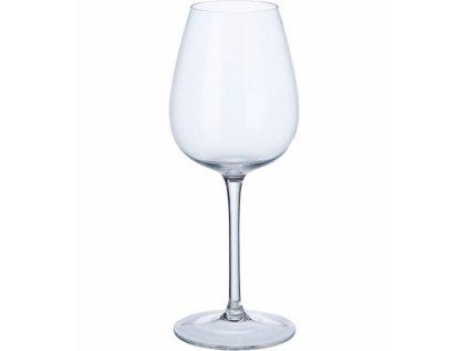 21012 villeroy amp boch pohar na biele vino purismo wine