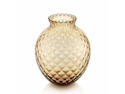 21048 ivv vaza infiore zlta