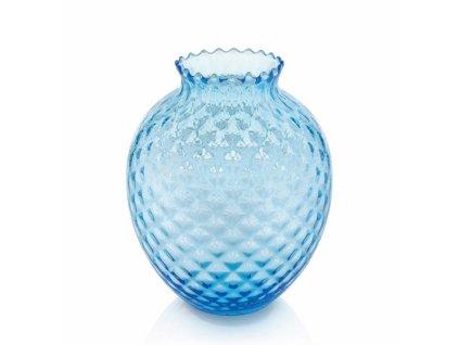 21051 ivv vaza infiore modra