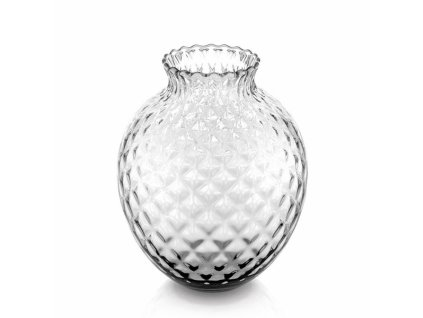21054 ivv vaza infiore cira