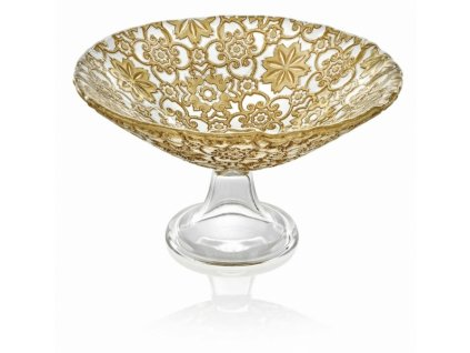 21132 ivv arabesque misa na nozke zlata
