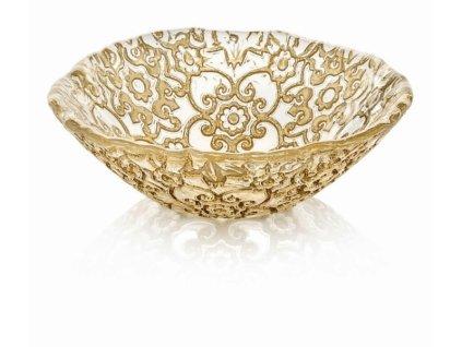 21147 ivv arabesque misa 16 cm zlata