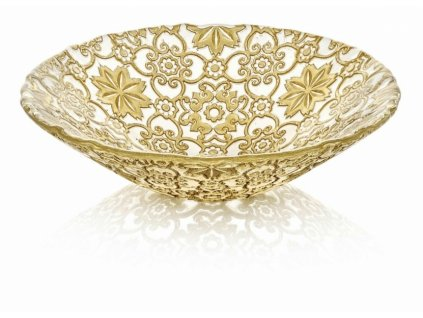 21156 ivv arabesque misa 25 cm zlata