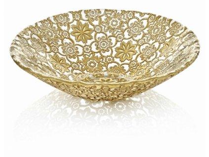 21174 ivv arabesque misa 33 cm zlata