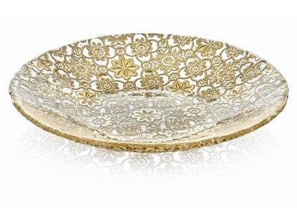 21180 ivv arabesque misa 41 cm zlata