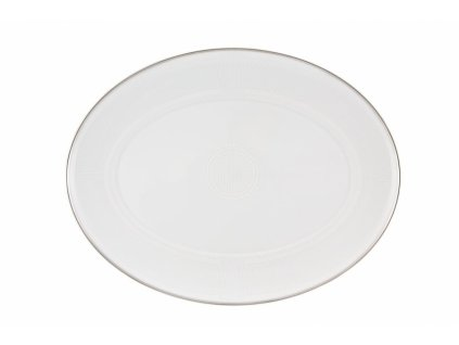 21333 vista alegre servirovaci tanier ovalny eternal