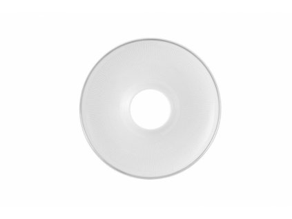 21339 vista alegre miska tanier na olivy eternal