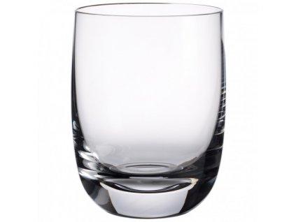 21390 villeroy amp boch pohar na whisky scotch whisky