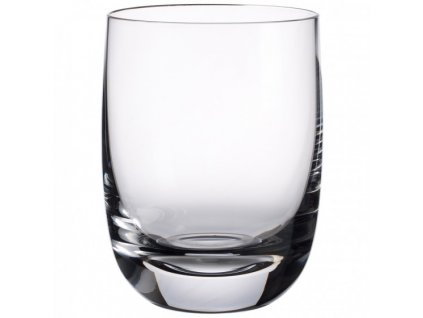 21390 villeroy amp boch pohar na whisky scotch whisky