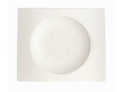 21402 villeroy amp boch pecivovy tanier 15x13 cm newwave