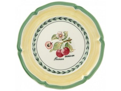 21510 30 french garden valance tanier na dezerty pecivo 17 cm