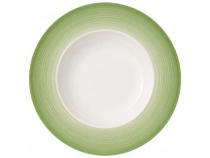 21606 villeroy amp boch colourful tanier na cestoviny zeleny