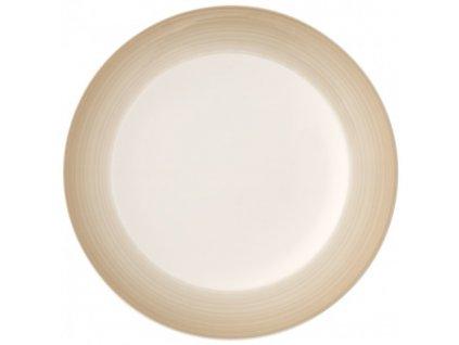 21645 villeroy amp boch colourful plytky tanier hnedy
