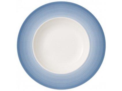 21684 villeroy amp boch colourful tanier na cestoviny modry