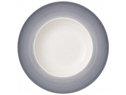 21711 villeroy amp boch colourful tanier na cestoviny sivy