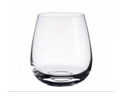 21729 villeroy amp boch pohar na whisky scotch whisky