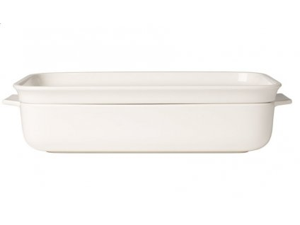 21762 villeroy amp boch set 2x zapekacia misa poklop na lasagne pre 4 az 6 osob pasta passion