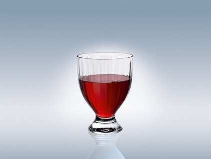 21765 artesano original glass pohar na cervene vino 125 mm villeroy amp boch