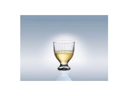 21768 artesano original glass pohar na biele vino 112 mm villeroy amp boch