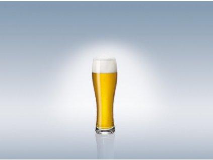 21777 villeroy amp boch pohar na pivo maly purismo