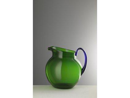 21807 dzban pallina zeleny
