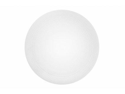 21972 vista alegre servirovaci tanier utopia