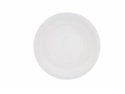21975 vista alegre plytky tanier utopia