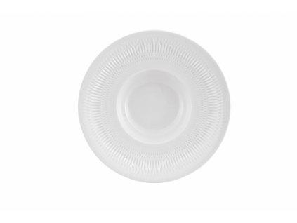 21978 vista alegre hlboky tanier 26 1 cm utopia