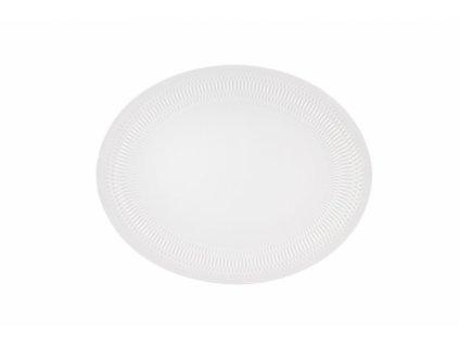 21990 vista alegre ovalny servirovaci tanier utopia