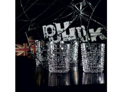 22035 nachtmann pohar na whisky set 4 ks punk