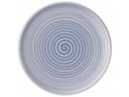 22173 villeroy amp boch artesano nature plytky tanier bleu