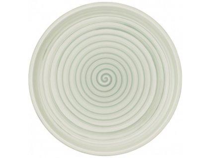 22200 villeroy amp boch artesano nature plytky tanier vert