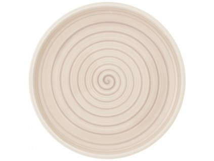 22221 villeroy amp boch artesano nature plytky tanier beige