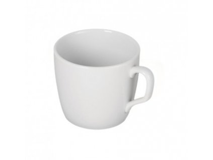 22695 meissen cosmopolitan white salka na espresso