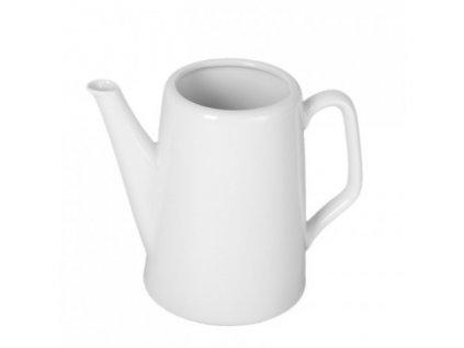 22713 meissen cosmopolitan white mliecnik