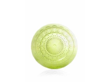 22716 zafferano provenzale tanier stredny 28 cm zeleny