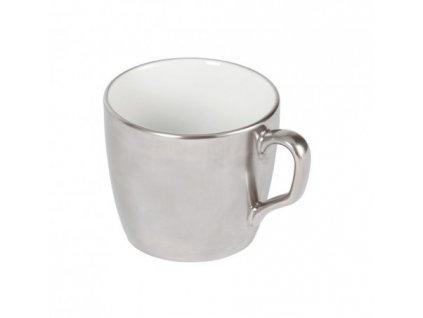 22749 meissen cosmopolitan platinum salka na espresso