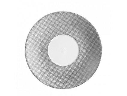 22752 meissen cosmopolitan platinum podsalka cajova