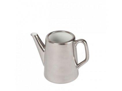 22764 meissen cosmopolitan platinum mliecnik