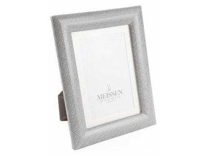 22785 meissen cosmopolitan platinum fotoramik